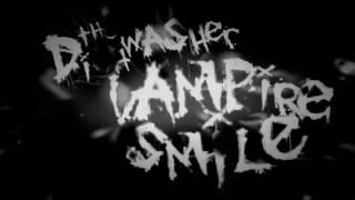 Dishwasher 2 - Vampire Smile Trailer - XLA Xbox 360
