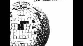 LCD Soundsystem - Disco Infiltrator