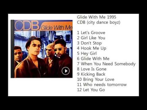 Love Is Gone. by CDB  mp3