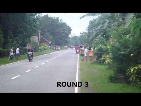 Banga Riders