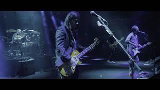 mor ve ötesi | kördüğüm - live @ zeytinli rock fest 2017