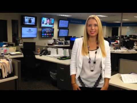 VIDEO | Top Bradenton Herald headlines for Wednesday, Oct. 22