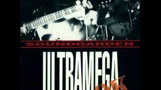 Soundgarden - Nazi Driver