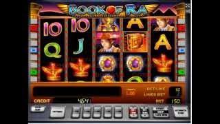 Играть в казино вулкан 5000 кредитов казино фараон вакансии