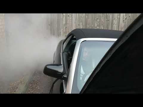 Riley's Revive Engine Carbon Clean - Luton