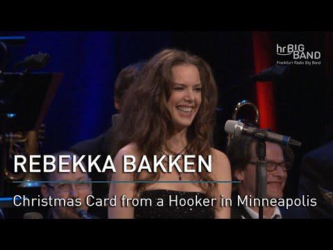 "rebekka-bakken-""christmas-card-from-a-hooker-in-minneapolis"""