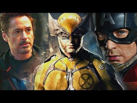 Marvel Gives OFFICIAL Post Avengers Endgame MCU UPDATE