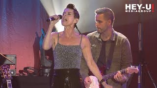 Lisa Stansfield - All Around the World [Live 2018]