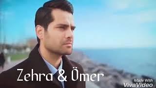 Зехра и Омер || Zehra & Ömer - Вдребезги