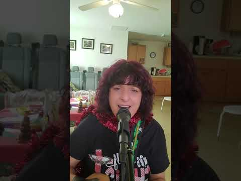 original song, Rejoice in the Lord.  ©️ 2020 Lisa Marie Nicole