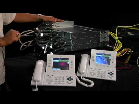 Cisco Catalyst 3750-X StackPower