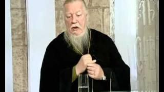 Как быть если священник над вами подшучивает?