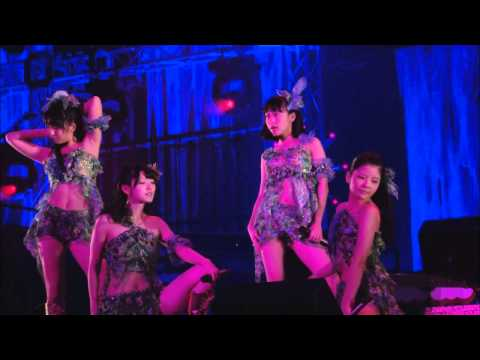 [Suzuki, Fukuda, Tamura, Oda] Gatamekira (2013 Fuyu ~Bravo!~)
