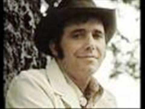Bobby Bare - Abilene