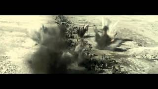 Вспоминая 1942 год. Трейлер HD (2012)