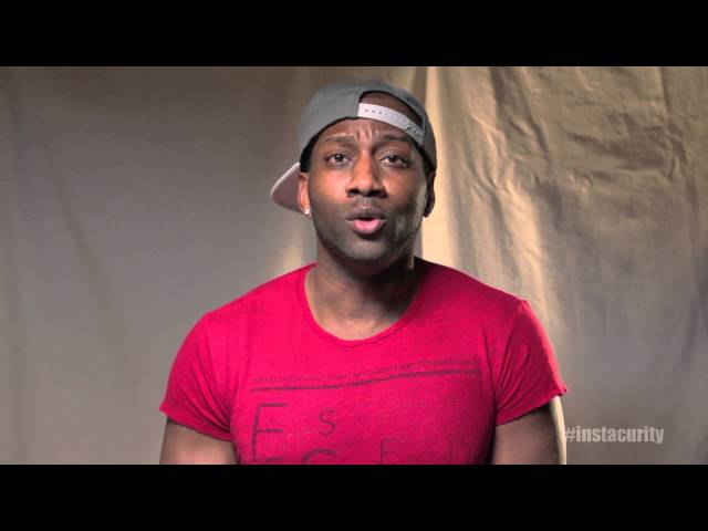 Instacurity Public Service Announcement (ft. DeStorm, Issa Rae, Colette Carr, Chris Thompson)