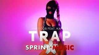 Descarca Jimmy Dub x Kamara - Trap (Original Radio Edit)
