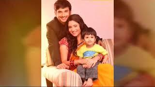 Saathiya tune kya kiya- Pavitra Rishta - Sushant Singh Rajput , Ankita Lokhande (Manav💕💕Archana)