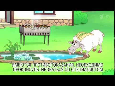 Реклама чтоб животик не болел не было похмелья принимай энтеросгель