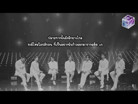 [thai-ver.]-bts---life-goes-on-l-cover-by-giftzy