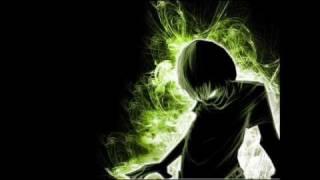 RyeDogg - Evil Thoughts.wmv