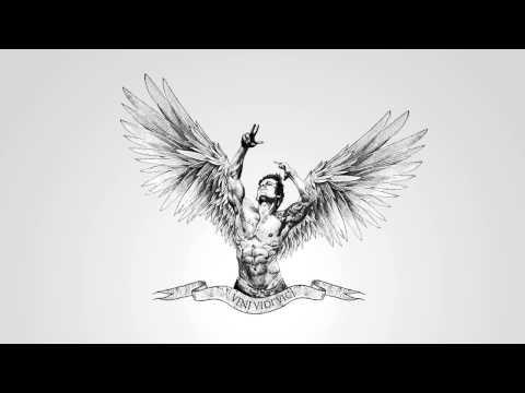 Zyzz Playlist - Son of Zeus