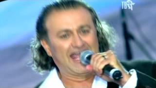 "Валерий Курас  ""Покуралесили"""