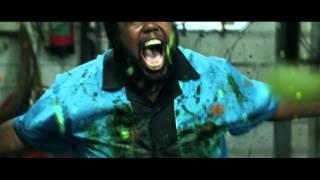KILL DEAD ZOMBIE ! Bande annonce DVD & Blu-ray