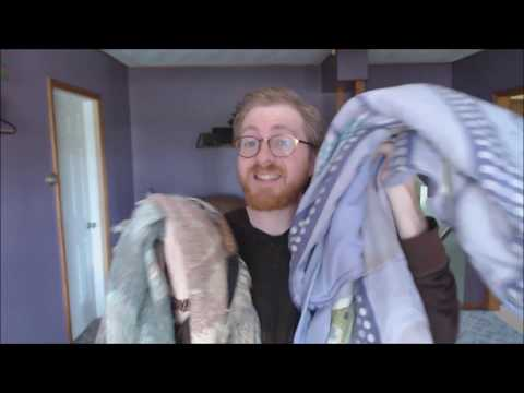3 COMFORT ITEMS YOU DON'T NEED (Extreme Minimalism)