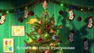 Ляпы в м/с Маша и Медведь серия 61