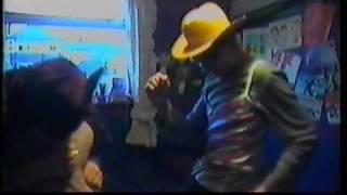 Fatman And Gobbin! (Batman and Robin parody)
