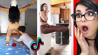 Tik Tok Pranks That Went Too Far