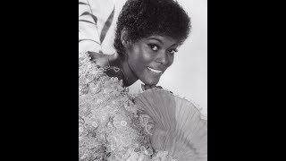 This Girl's In Love With You : Dionne Warwick