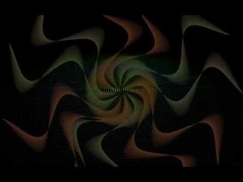 Visual Music №2