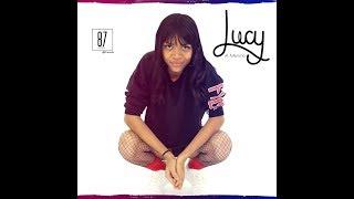 Mc Lucy - A Menina [Prod. Dj Gabriel do Borel] (Vídeo Clipe Oficial)