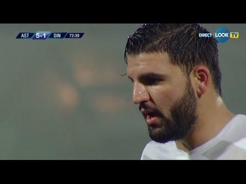 Exclusiv | LPF, anunț în cazul meciului Dinamo - Astra ...  |Dinamo- Astra