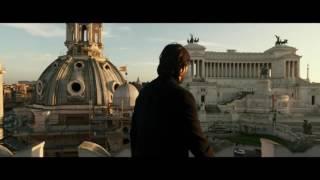 John Wick 2: Un Nuevo Día Para Matar - Teaser Trailer Subtitulado Español Latino