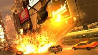 Cleo Пукановзрыватель на Advance RP  Взрываем авто #4