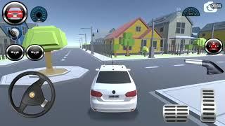 العاب الاطفال الصغار السيارات - العاب اطفال سيارات - KIDS GAMES - KIDS CAR GAMES