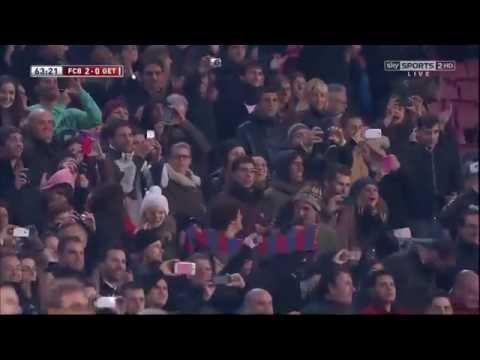 Ac Milan Real Madrid 2002