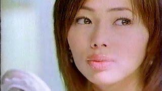 2005年ごろのアリさんマークの引越社のCMです。井上和香さんが出演され...