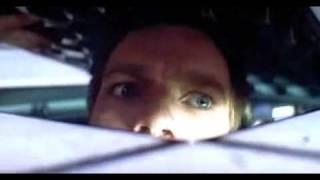 Die Insel Trailer (German)