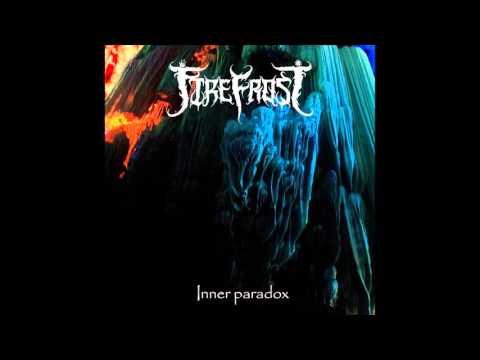 Firefrost - Inner Paradox (Full Album)