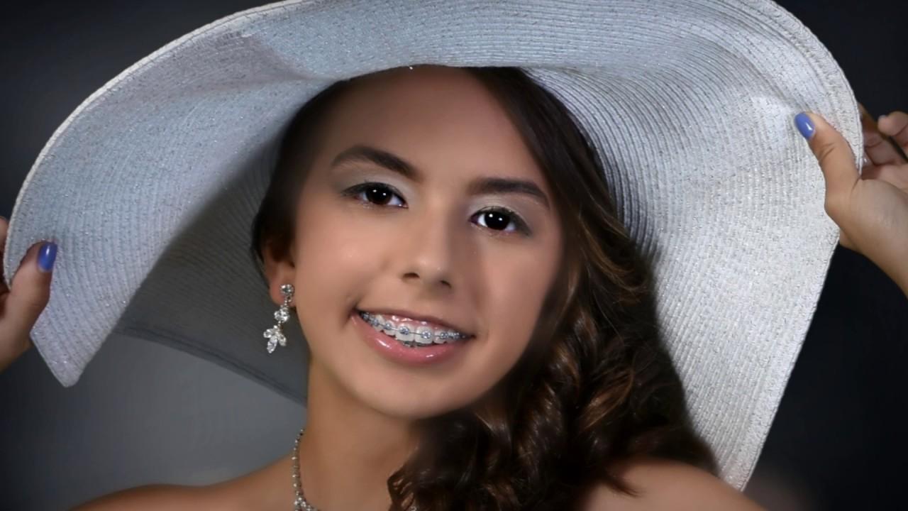 Brianna 15