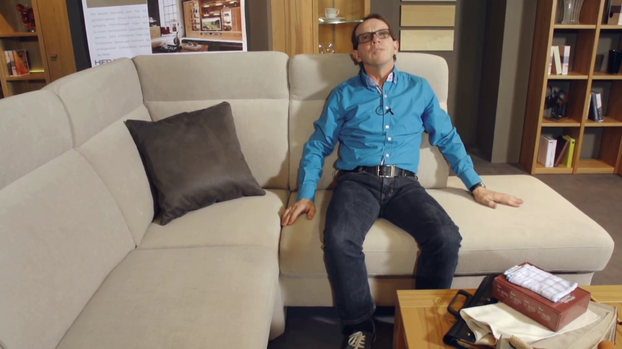 kugelschreiber flecken auf sofa entfernen ostseesuche com. Black Bedroom Furniture Sets. Home Design Ideas