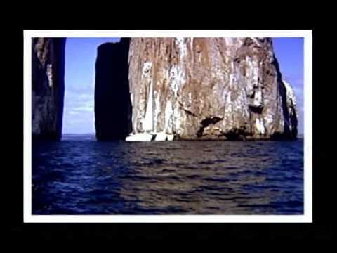 The Trilogy Story - Sailing Maui since '73