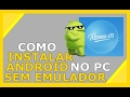 COMO INSTALAR O REMIX OS NO PC