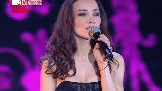 """Виктория Дайнеко - Сотри его из memory (""""Big Love Show"""")"""