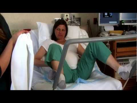labor-positions---epidural-pushing