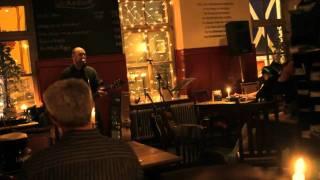 Zepp Oberpichler -- Erika (live on St. Patrick